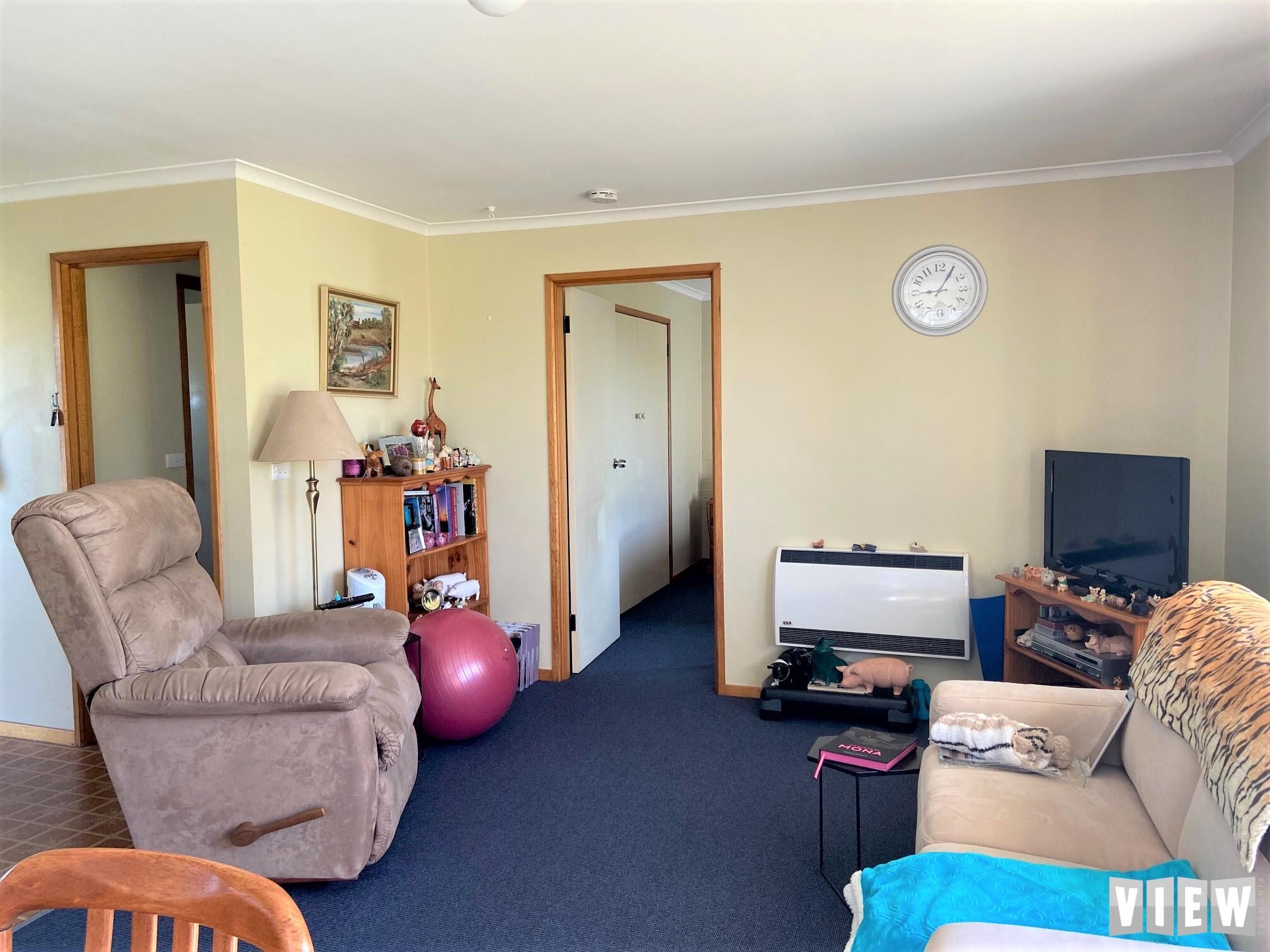property image 2287758