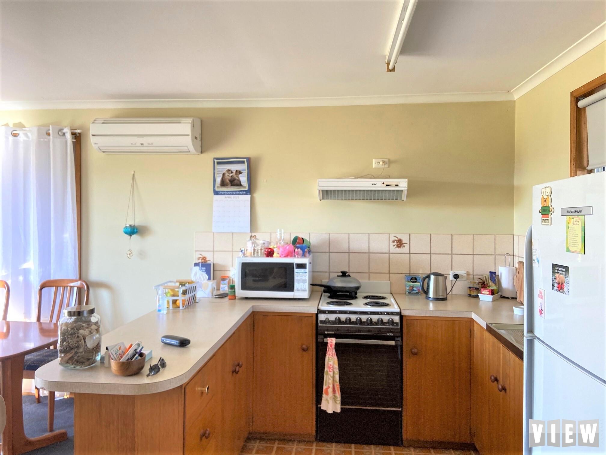 property image 2287760