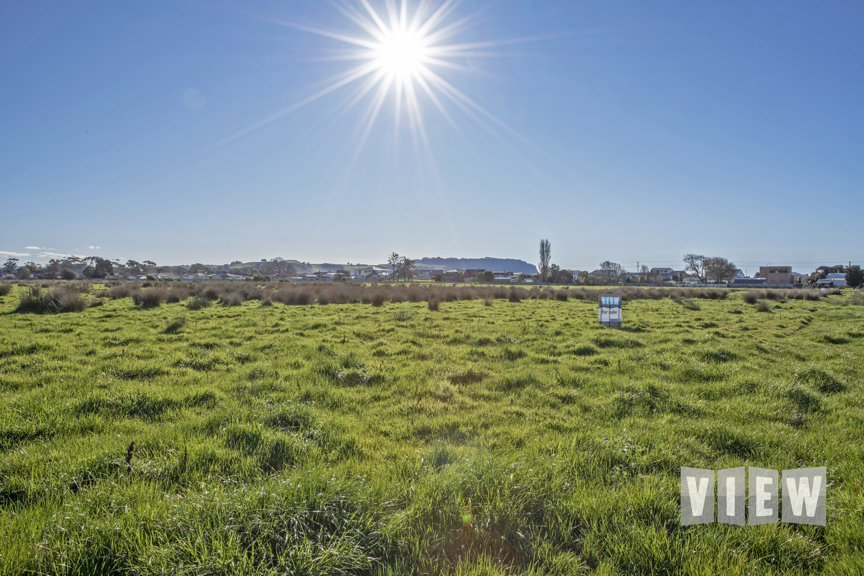 property image 2292541