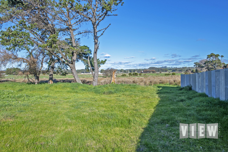 property image 2292543