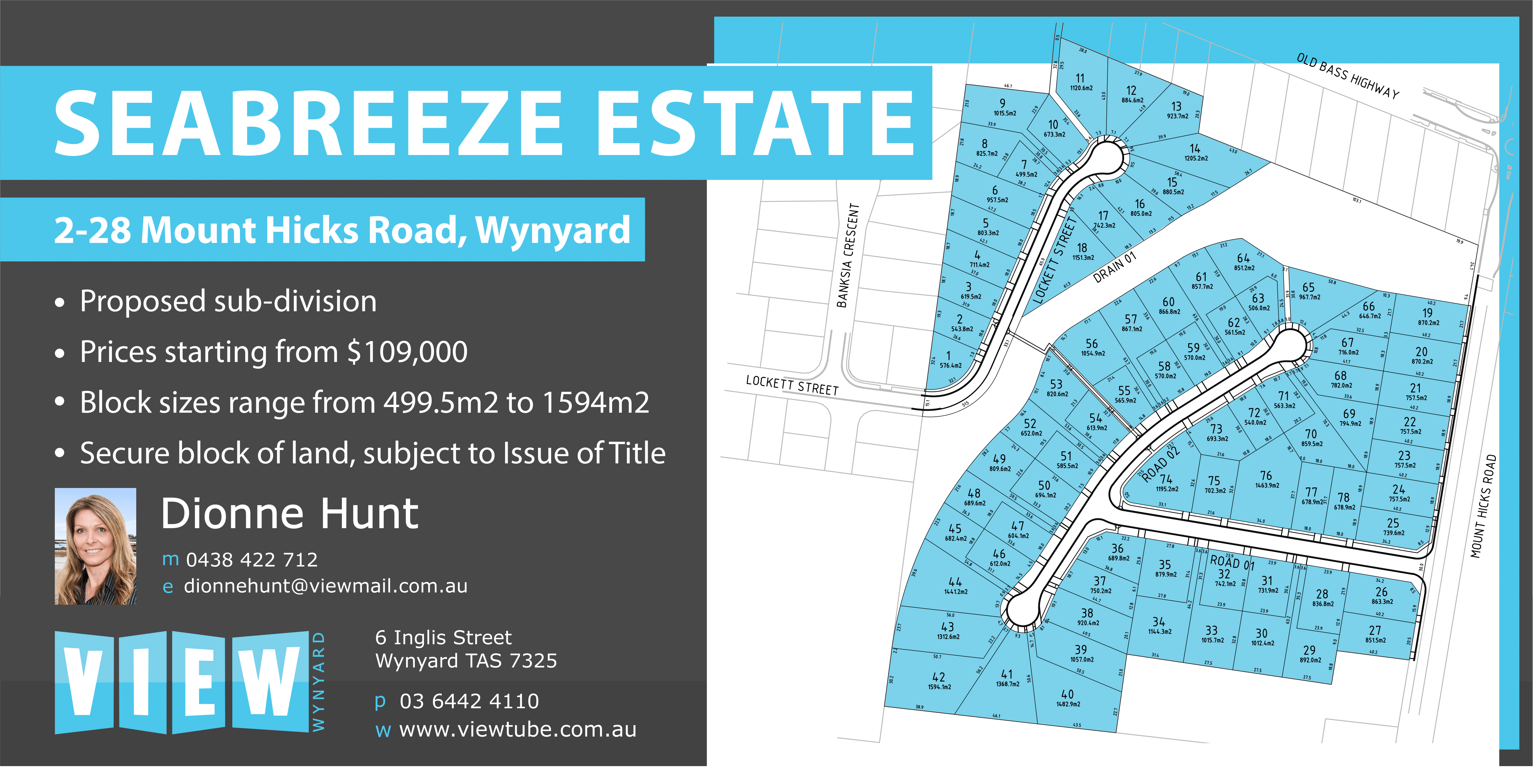 property image 2296046