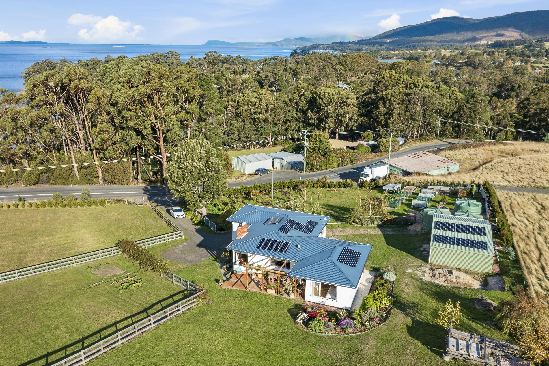 property image 2292598