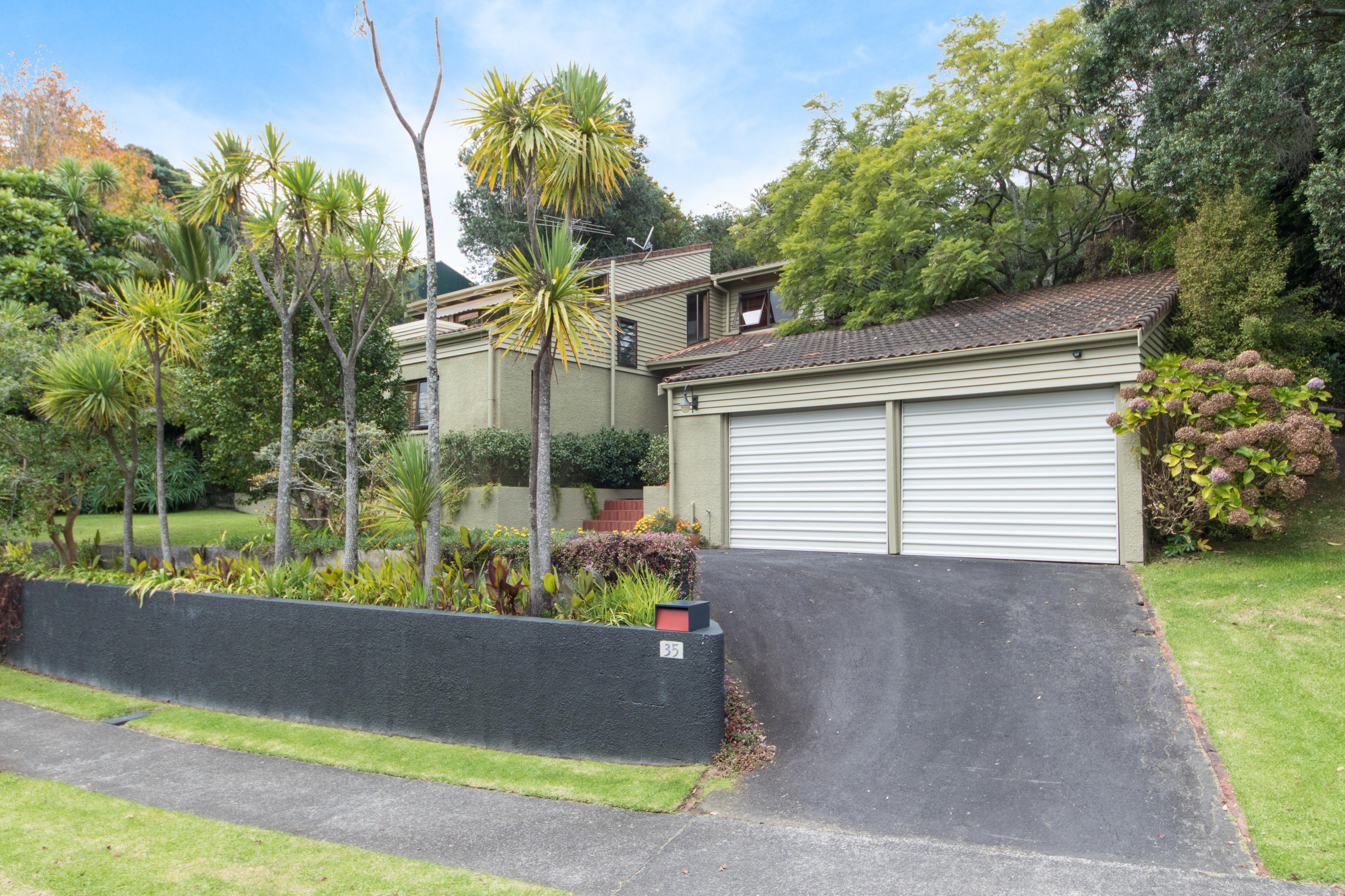 59135Open home times