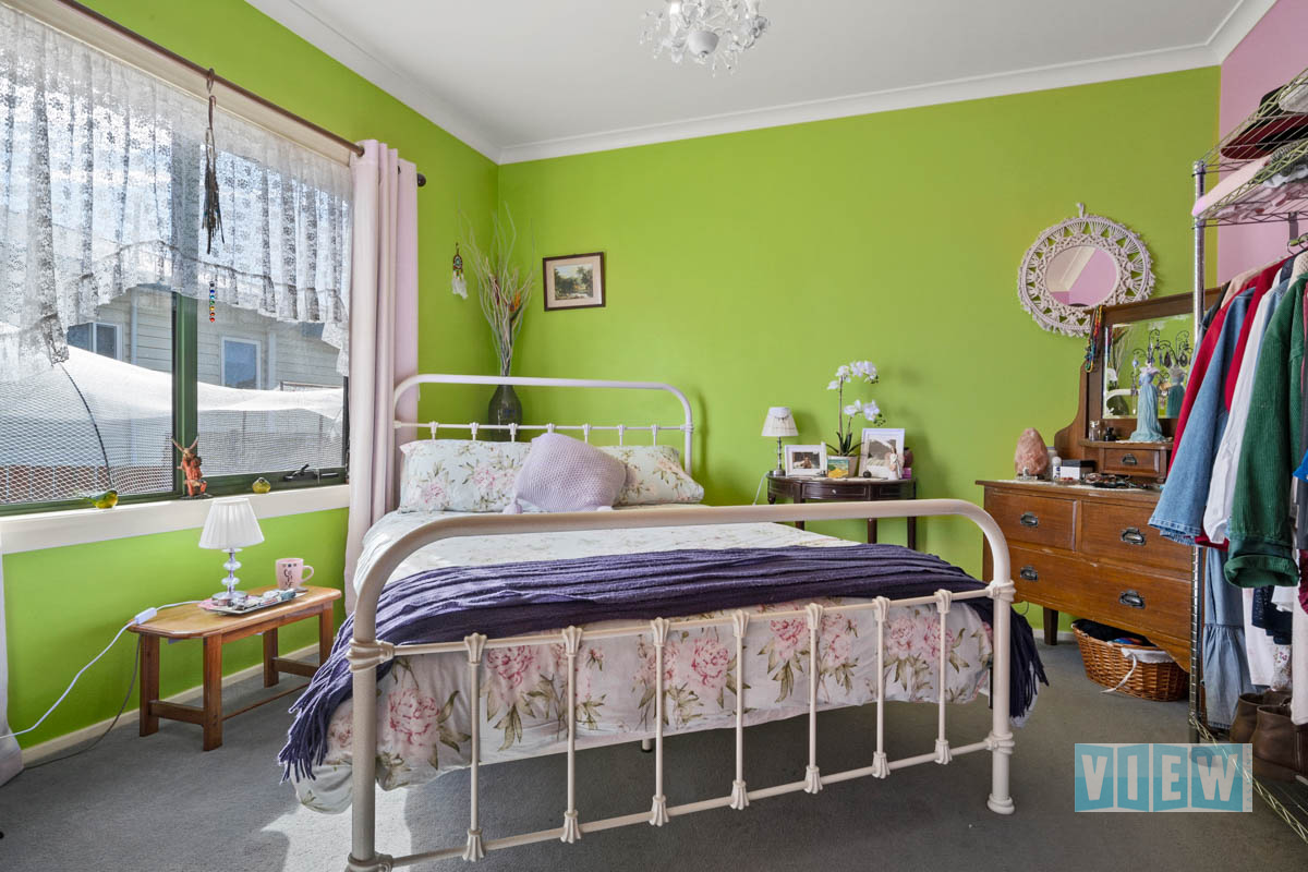 property image 2296379