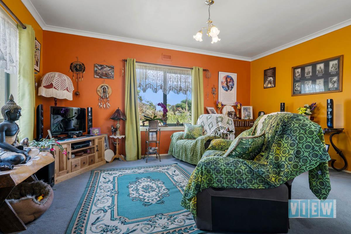 property image 2296377