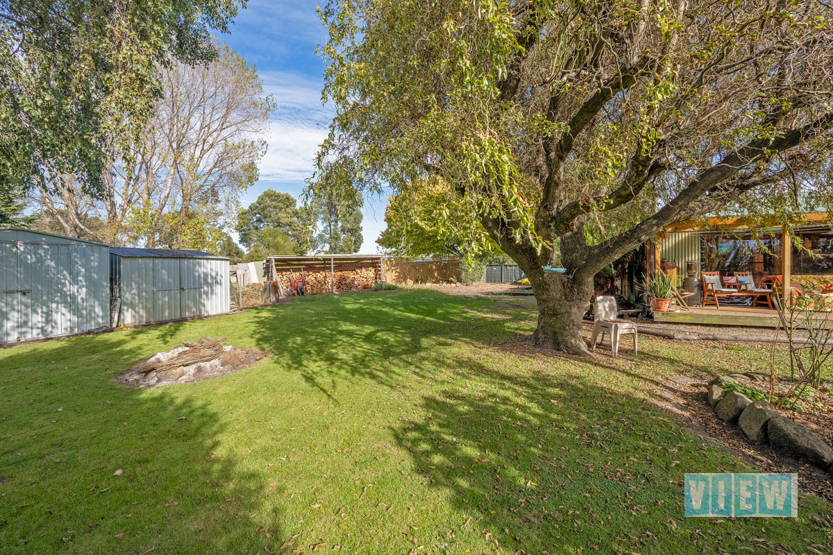 property image 2296383
