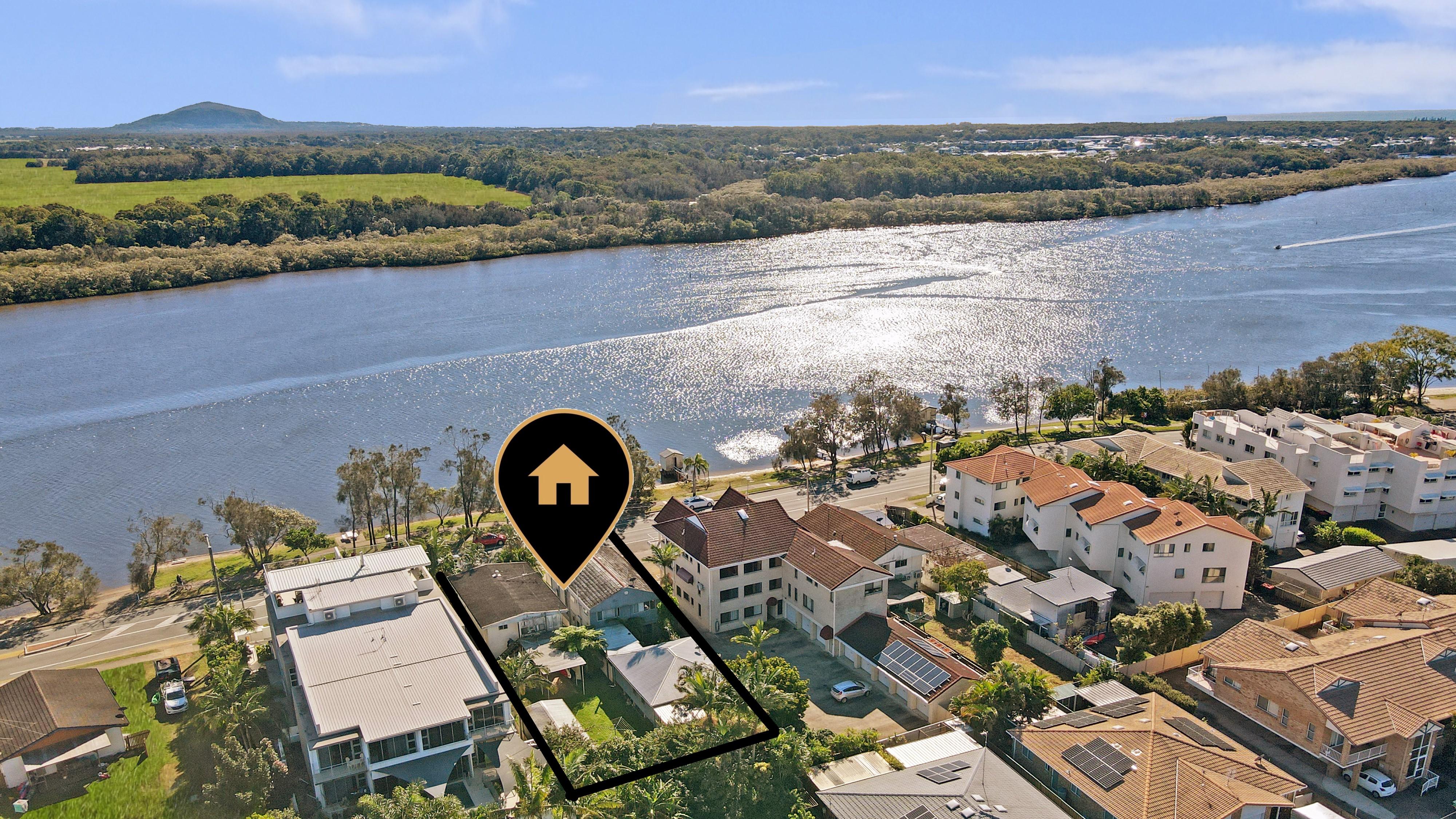 9 Sustainable Luxury House-sized Apartments