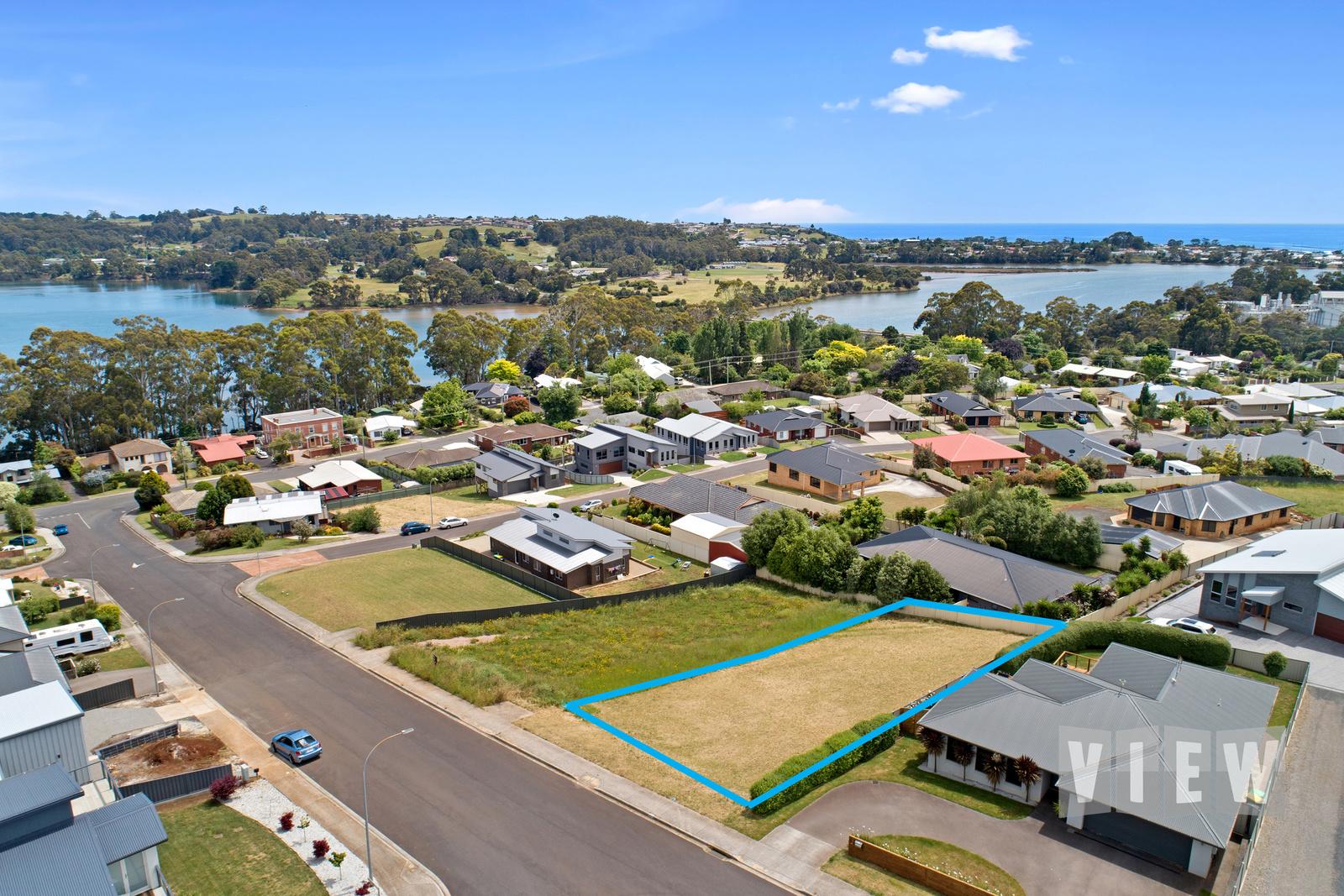 property image 2298623