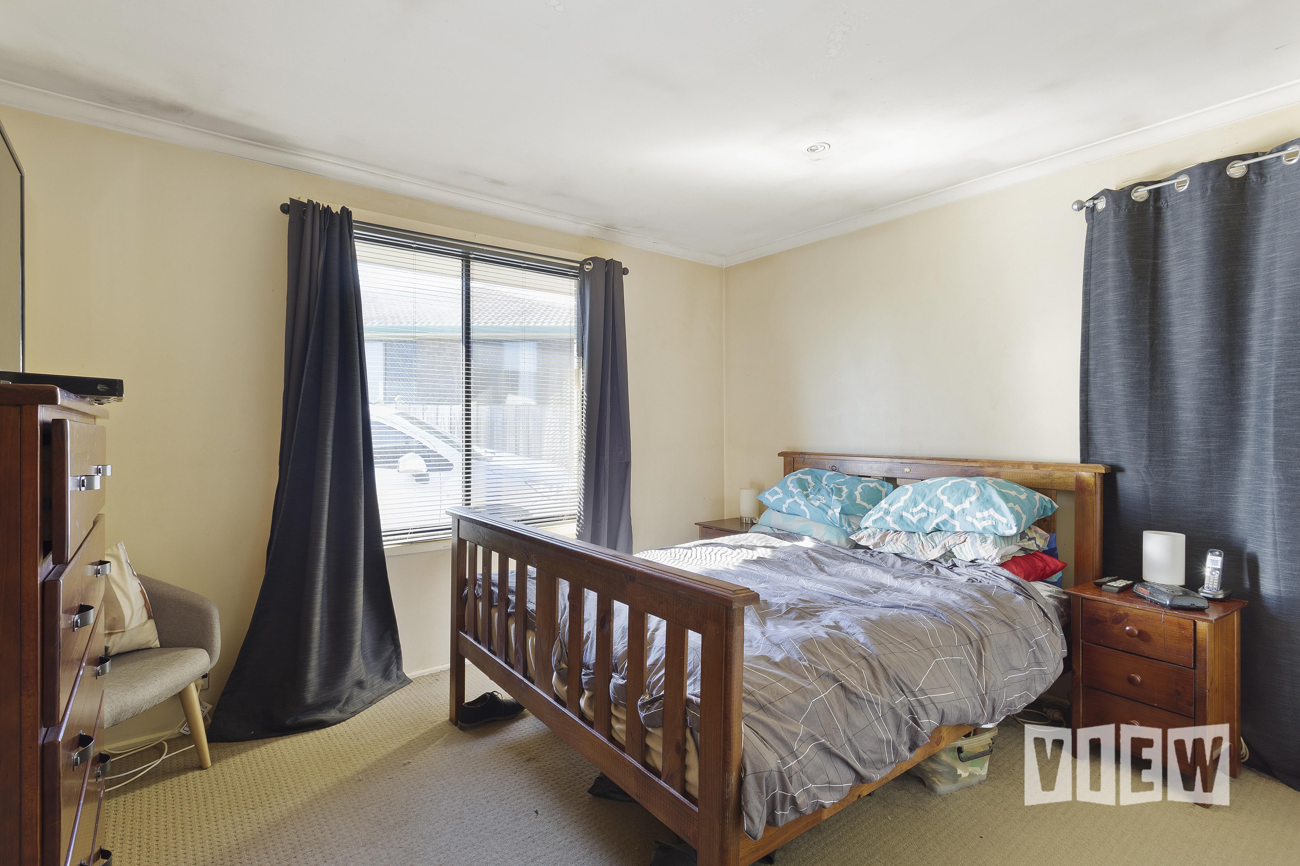 property image 2305668