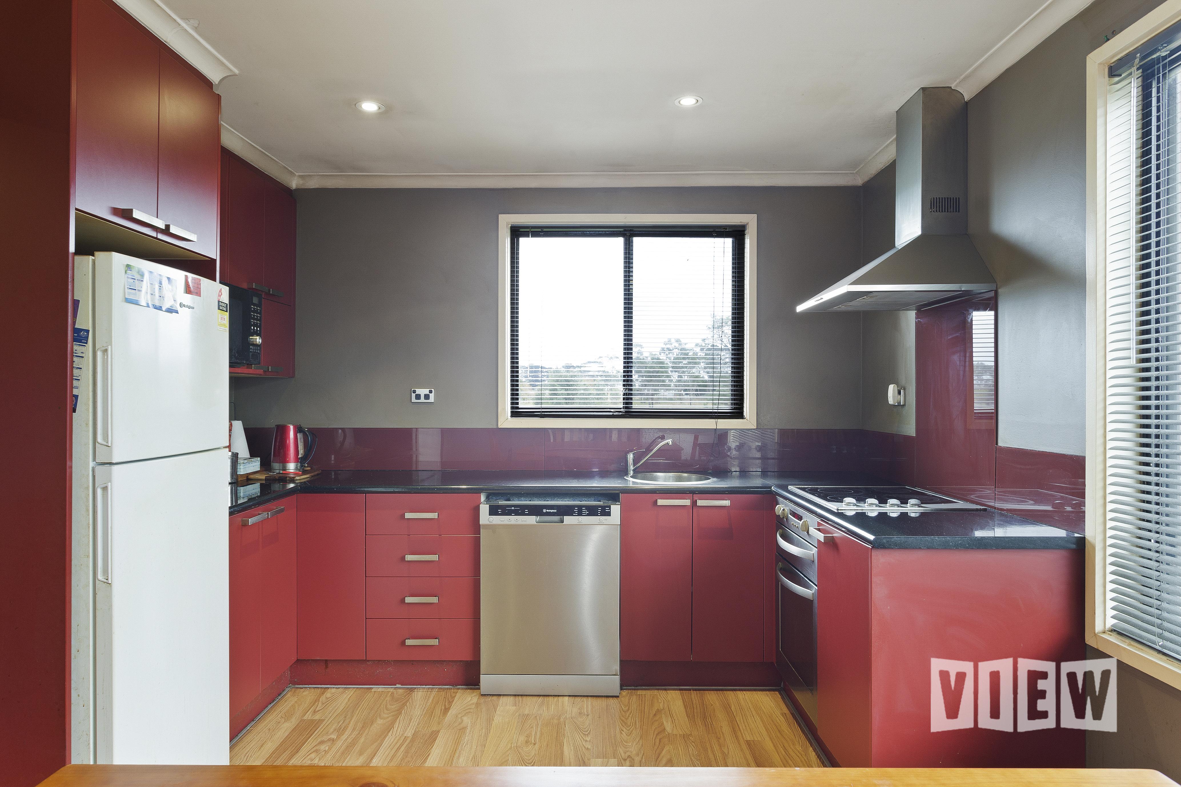 property image 2305663