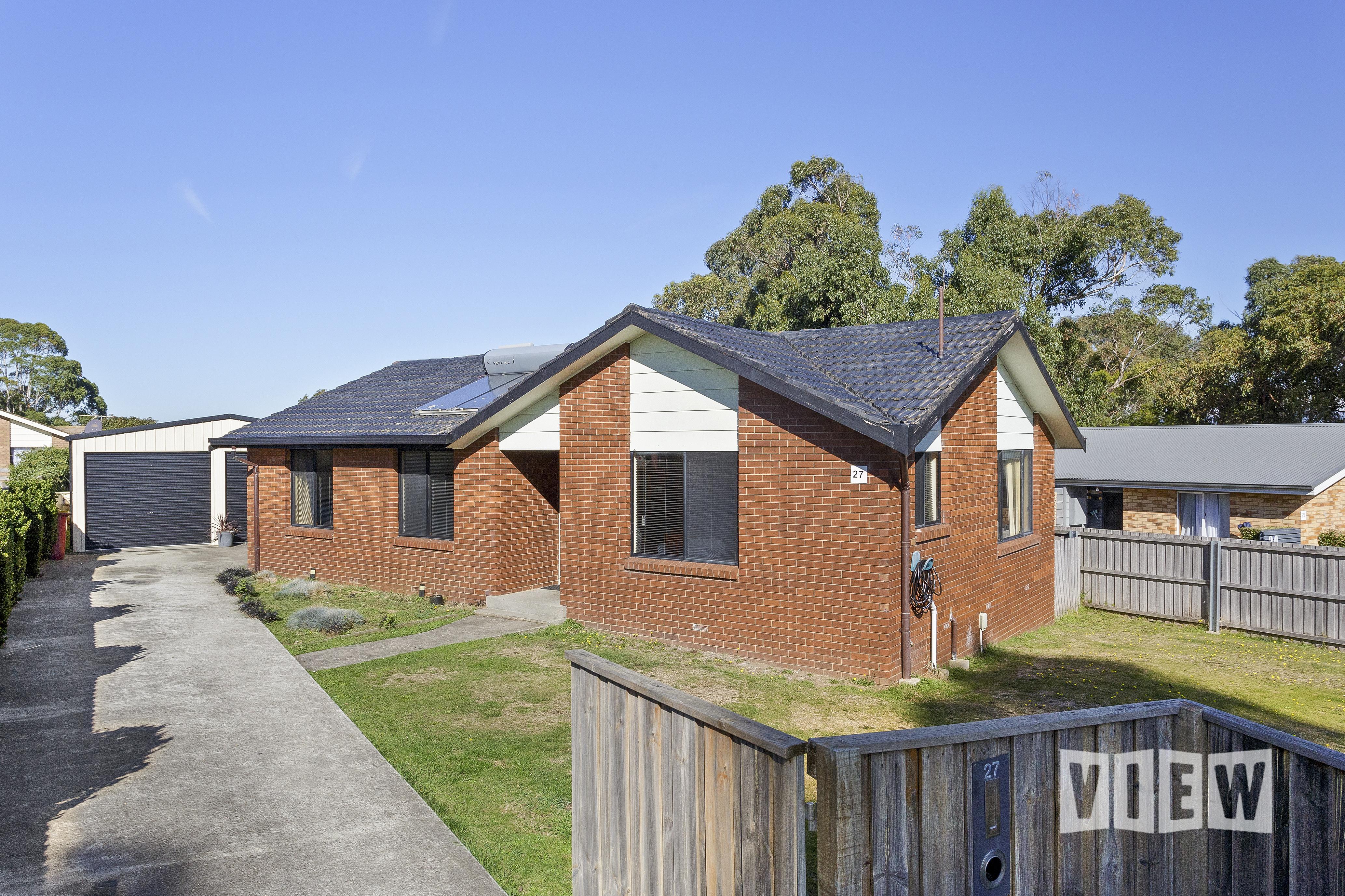 property image 2305672
