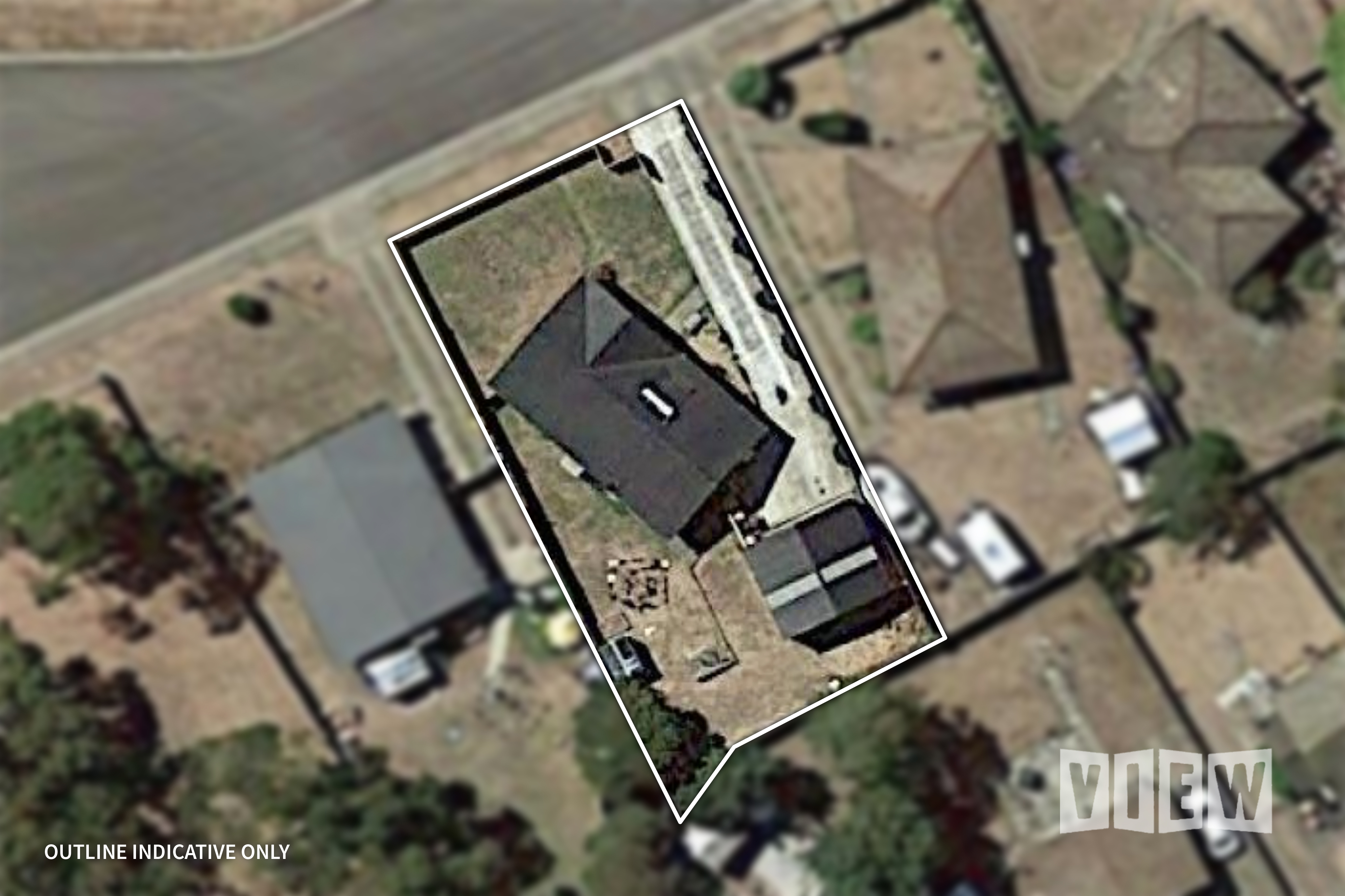 property image 2305673