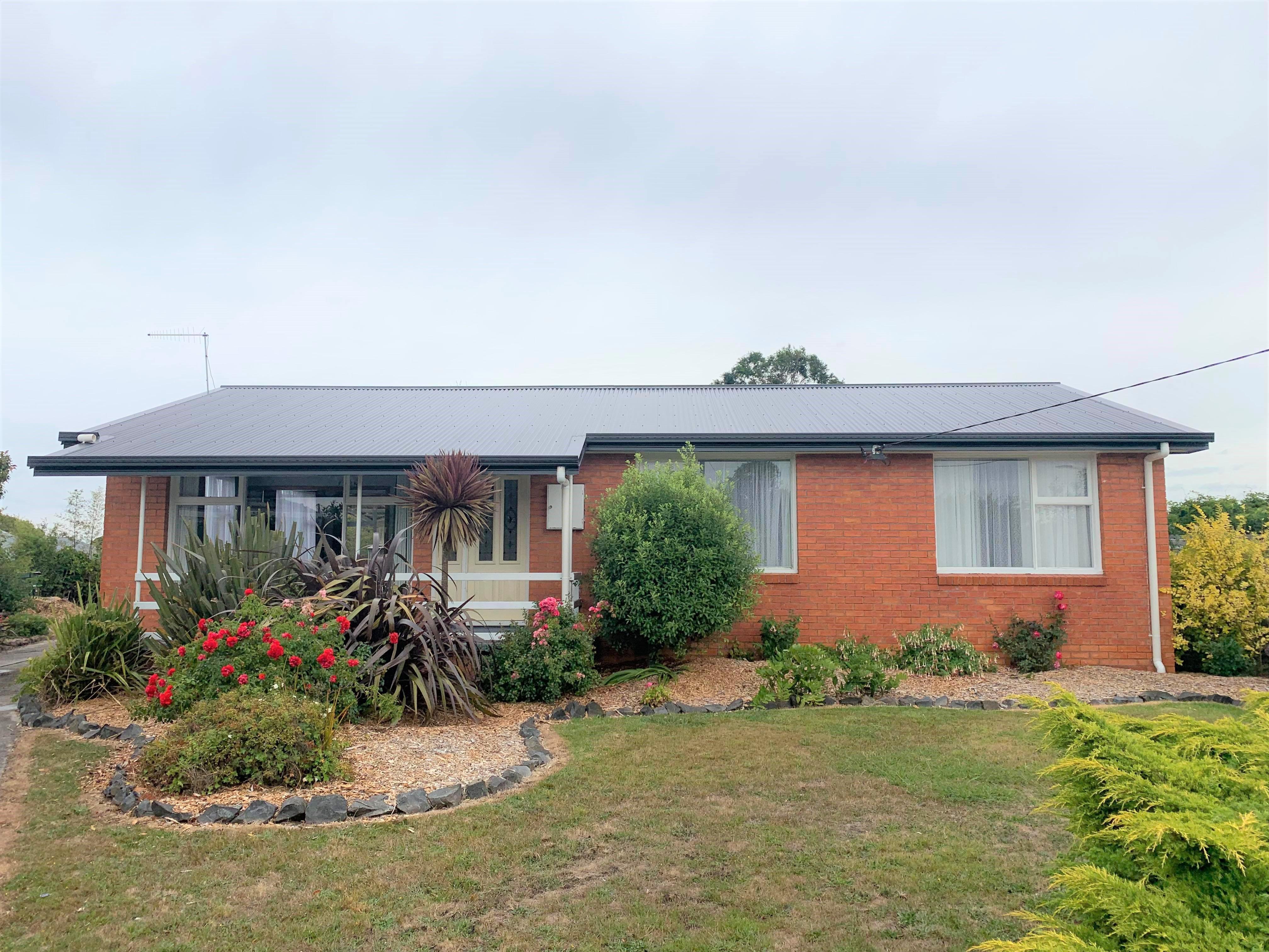 property image 2306693