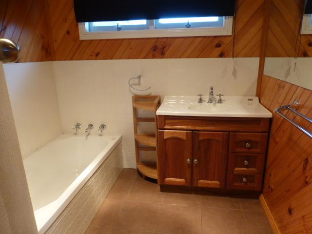 property image 2306701