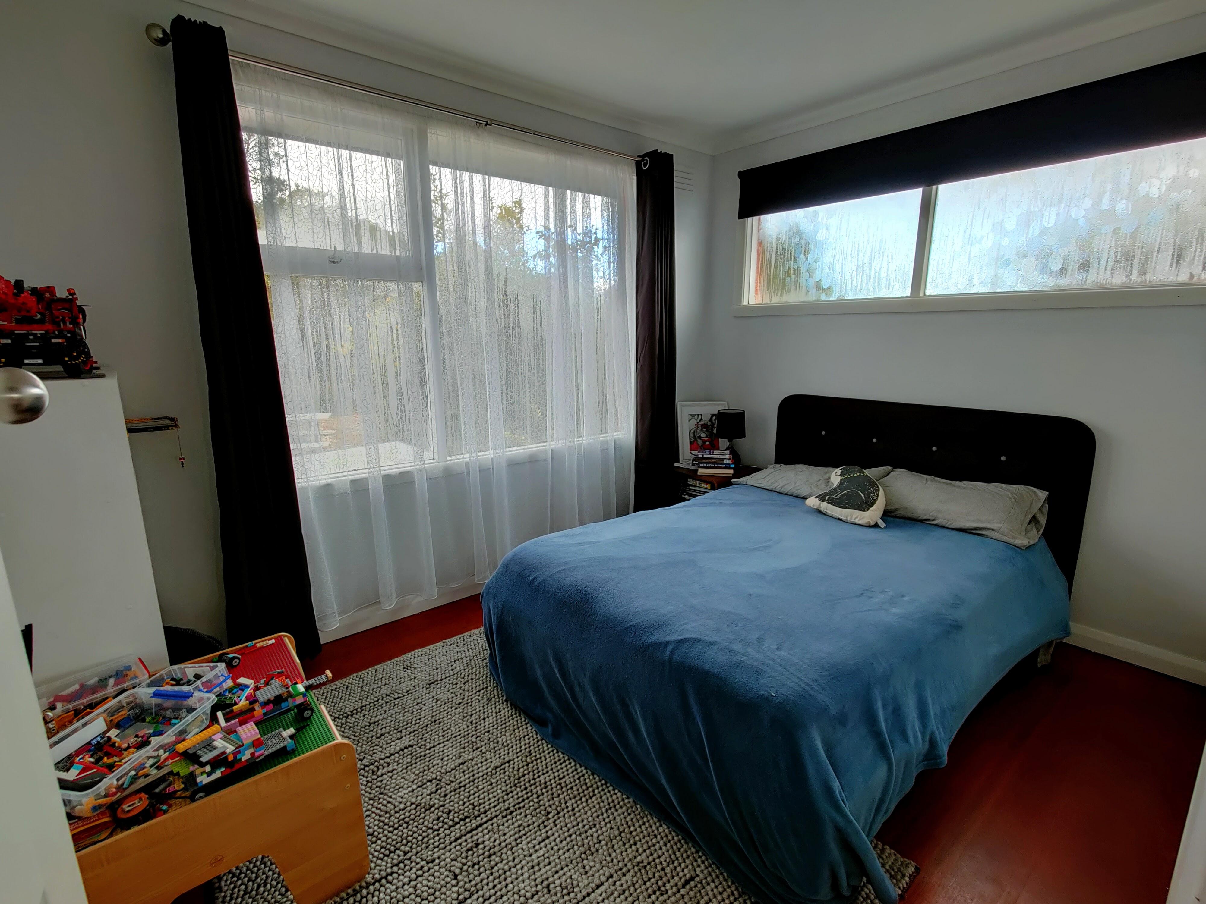 property image 2307488