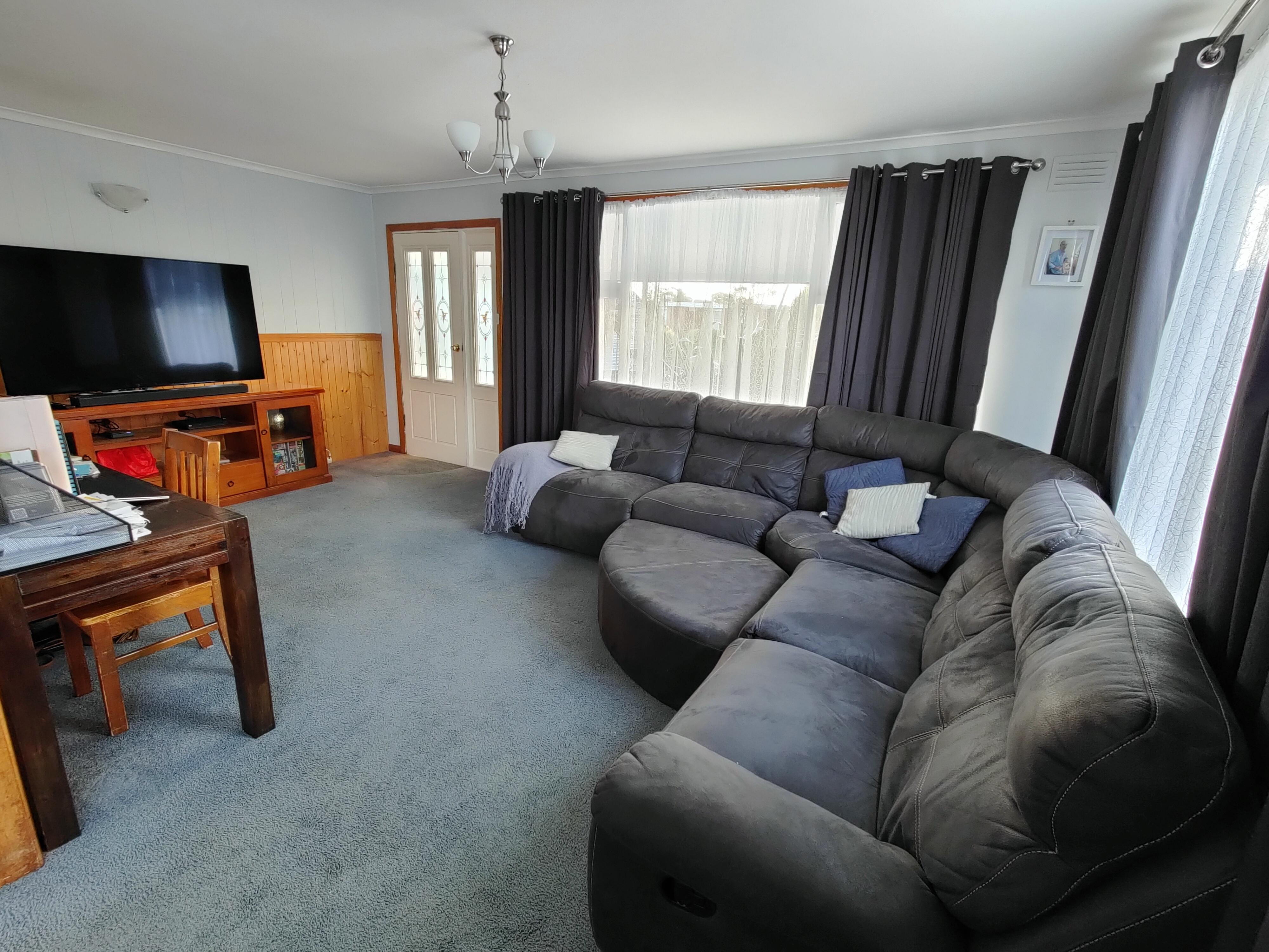 property image 2307485