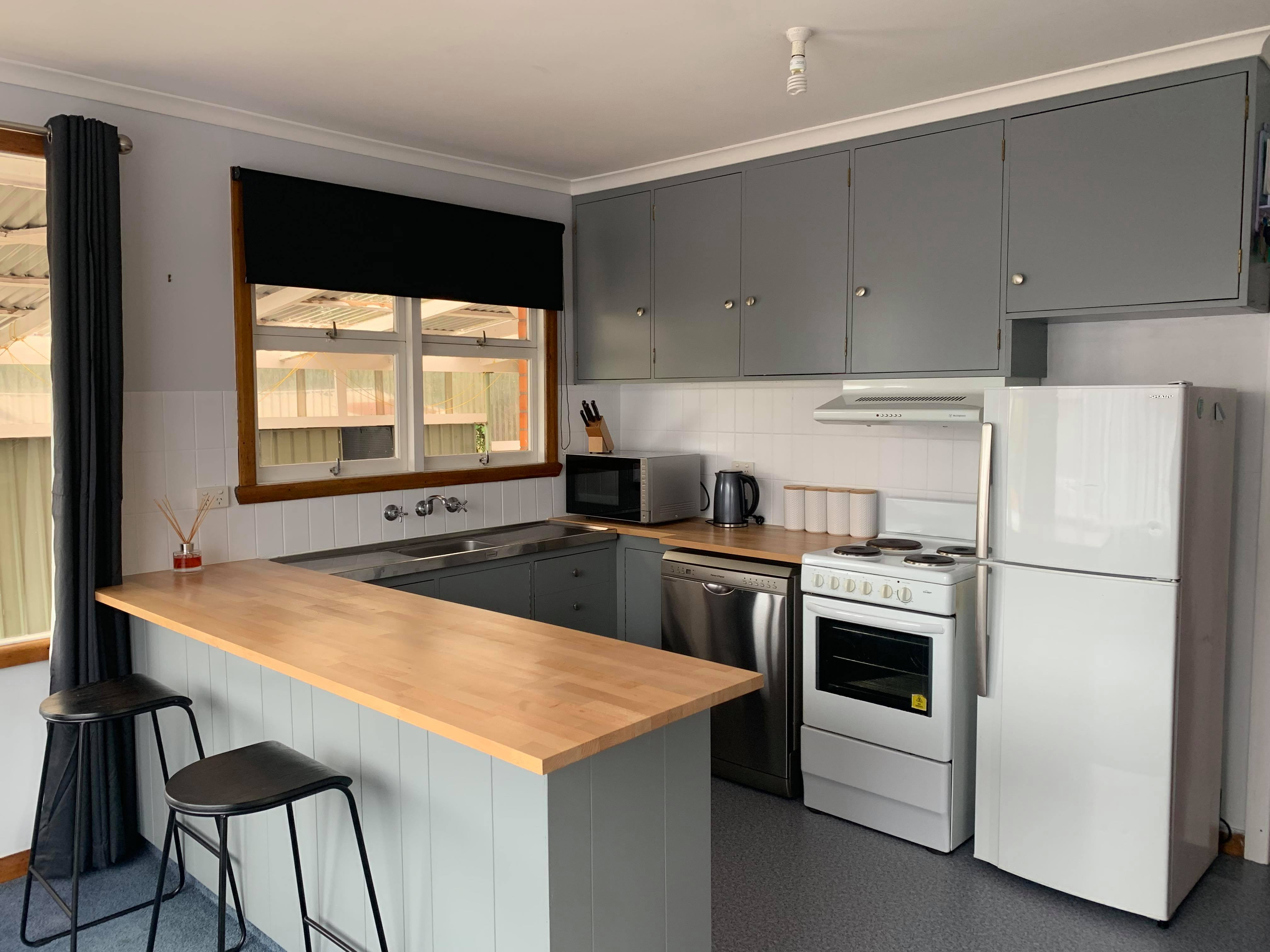 property image 2306694