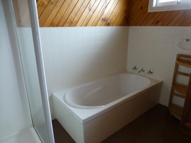property image 2306702