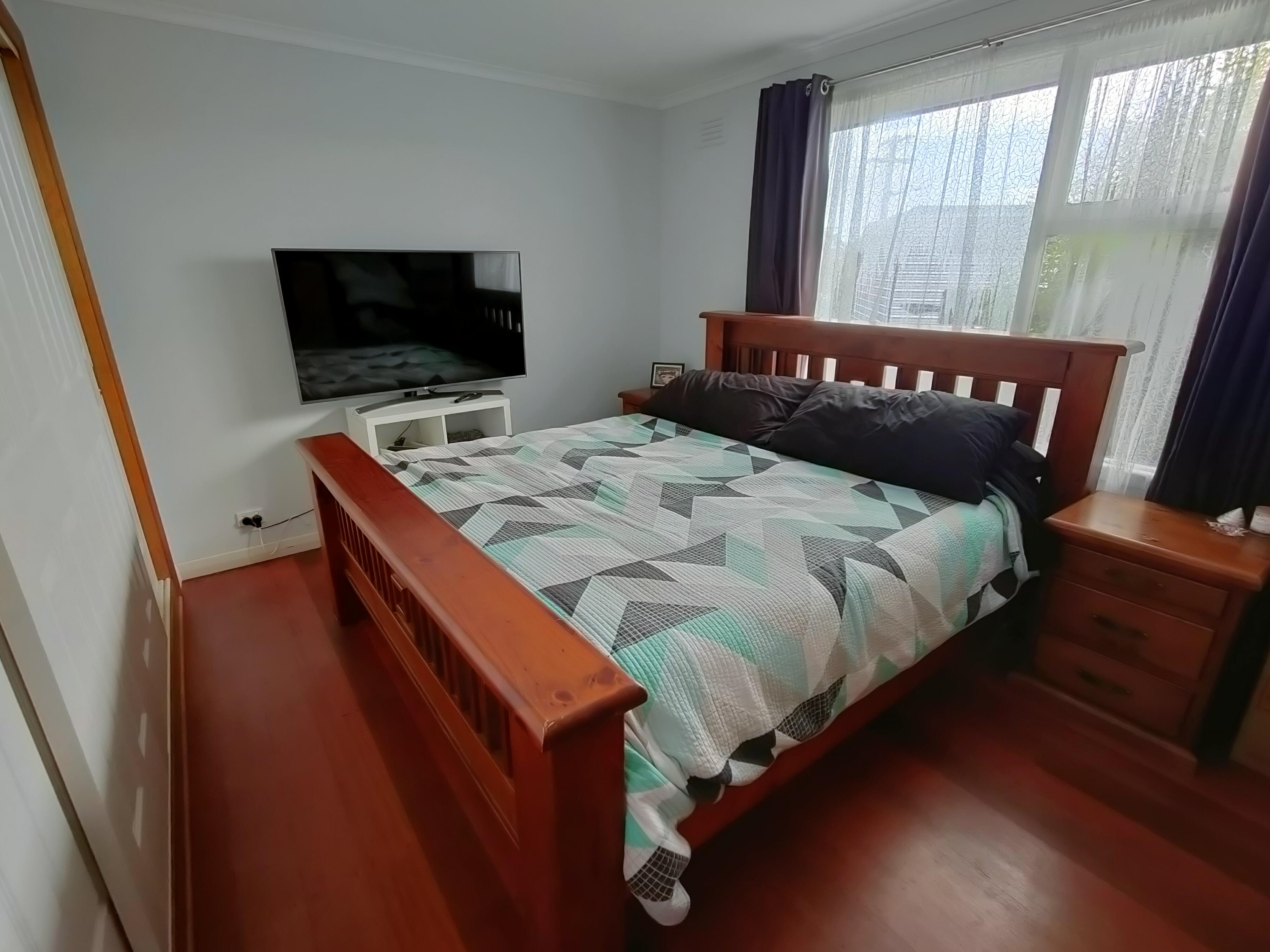 property image 2307486