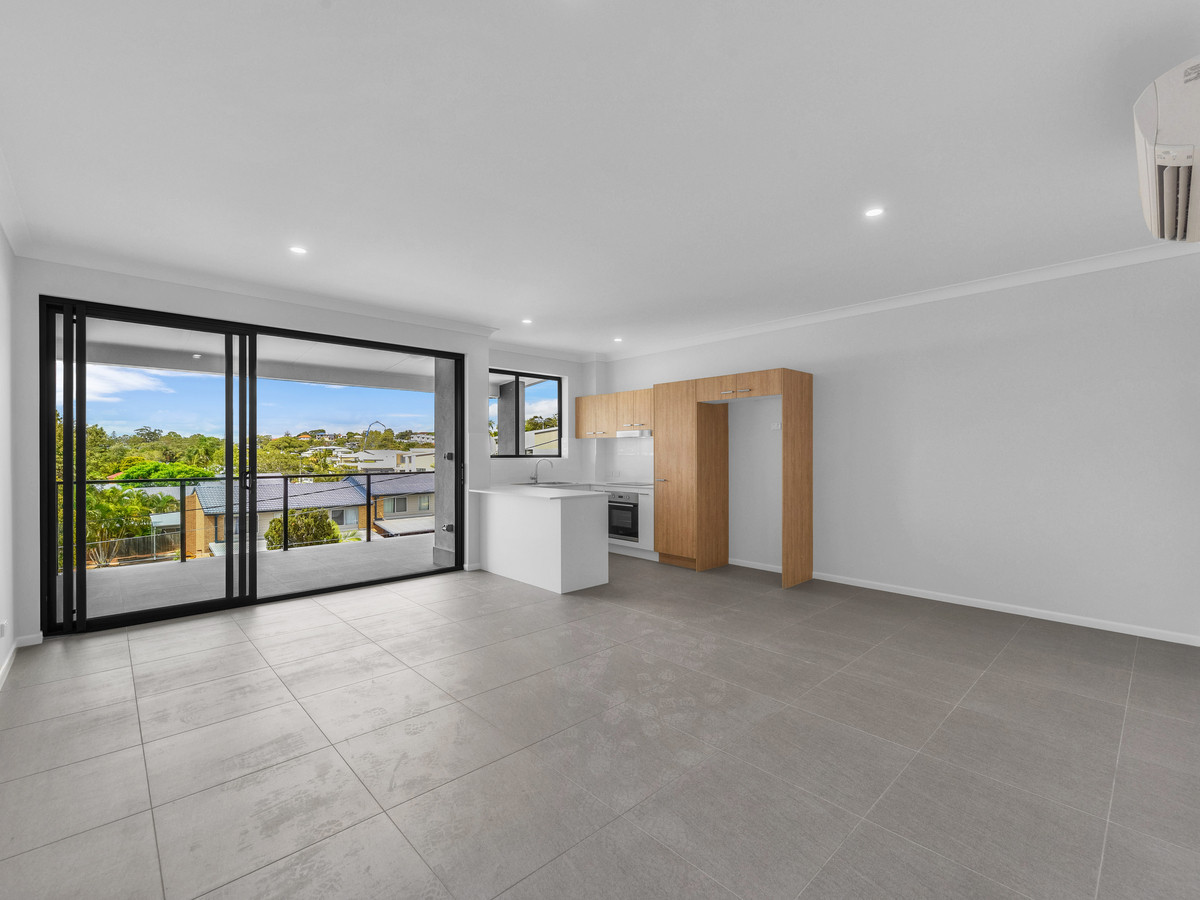 Brand New Luxury Apartment n the heart of Morningside
