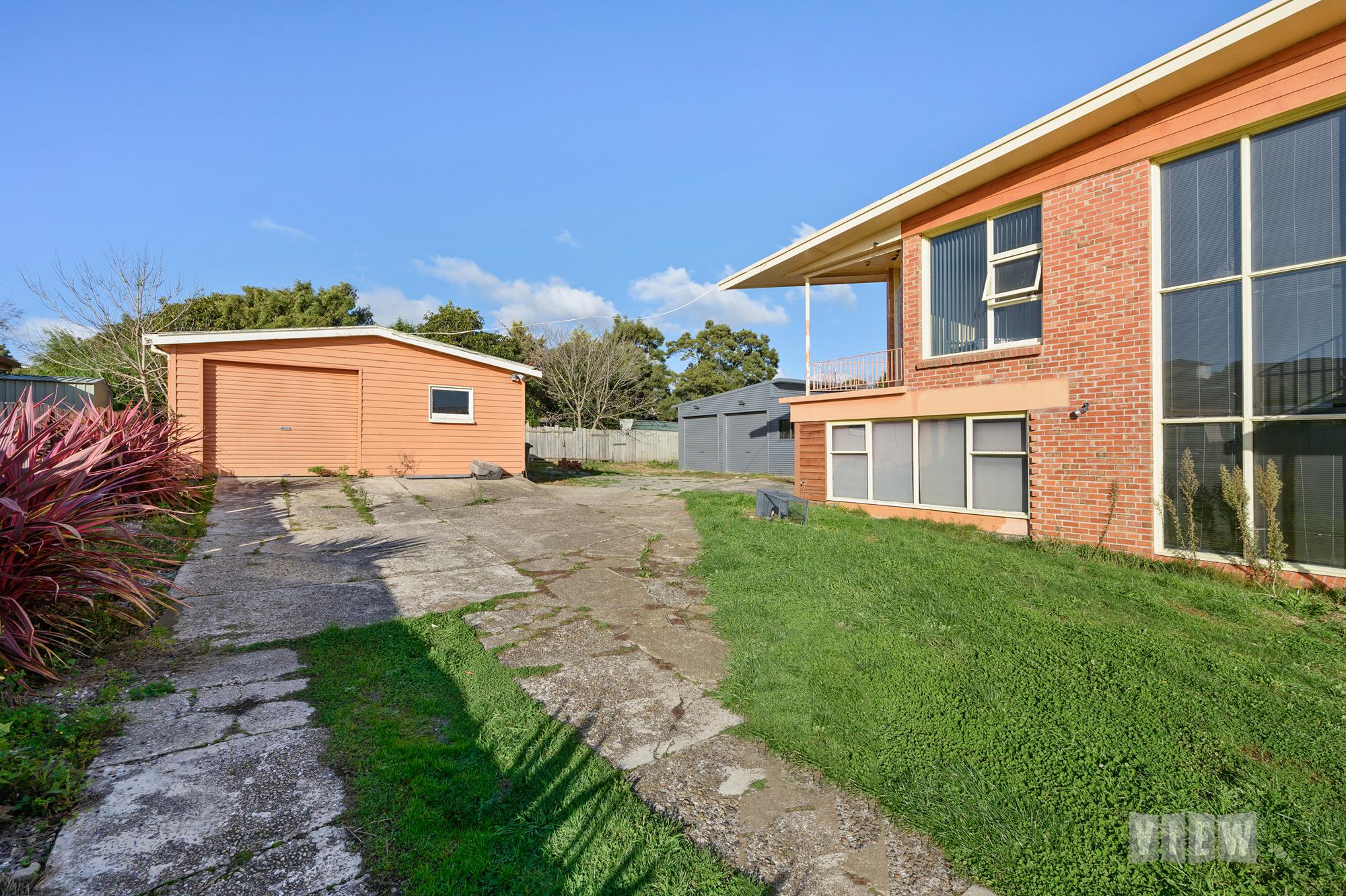 property image 2323274