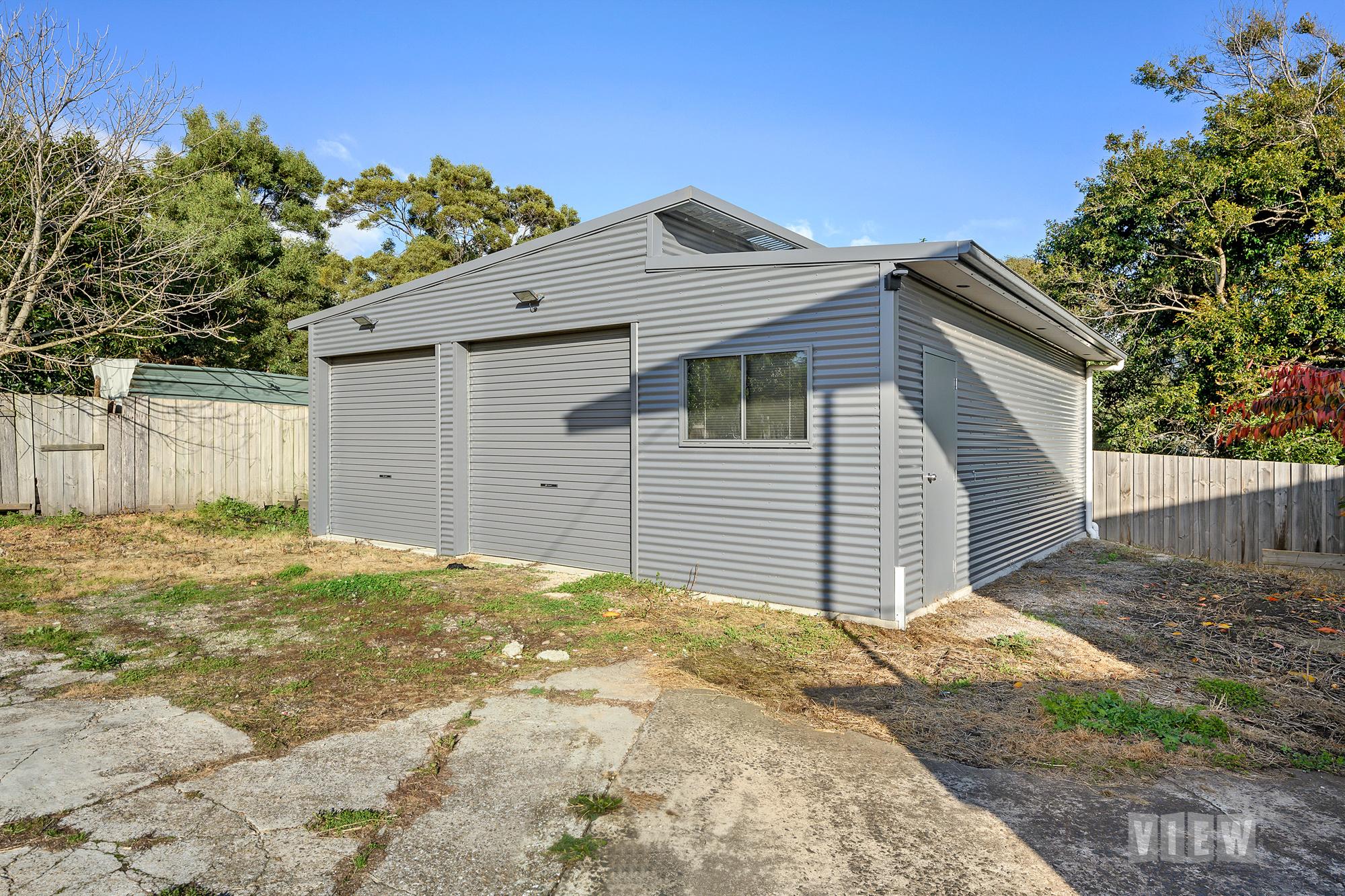 property image 2323275