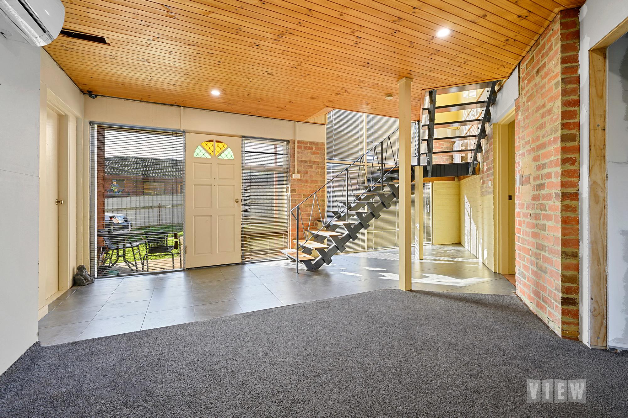 property image 2323269