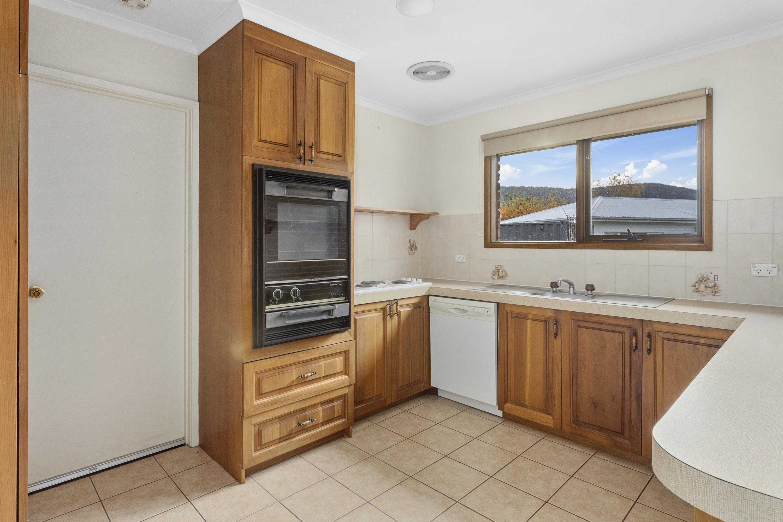property image 2327351