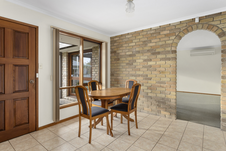 property image 2327349