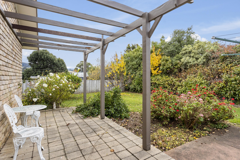 property image 2327359