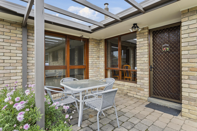 property image 2327356