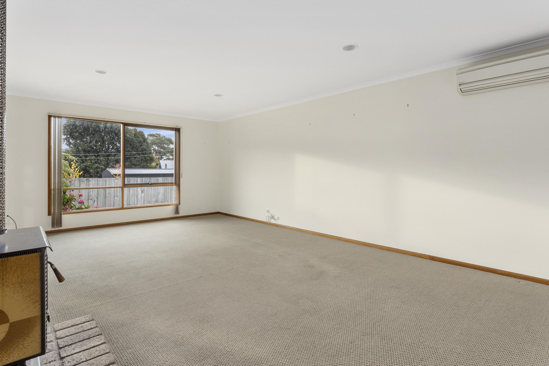 property image 2327353