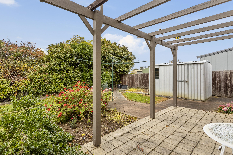 property image 2327360