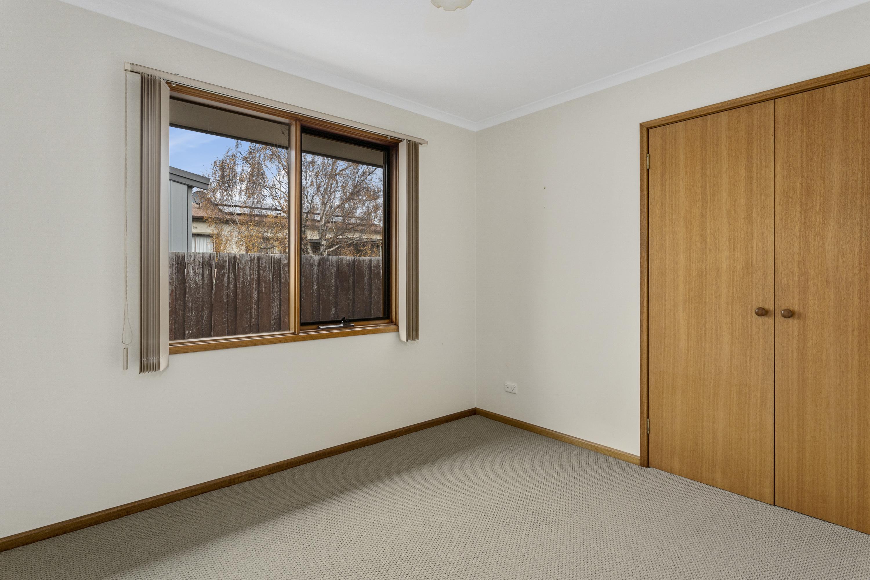 property image 2327355