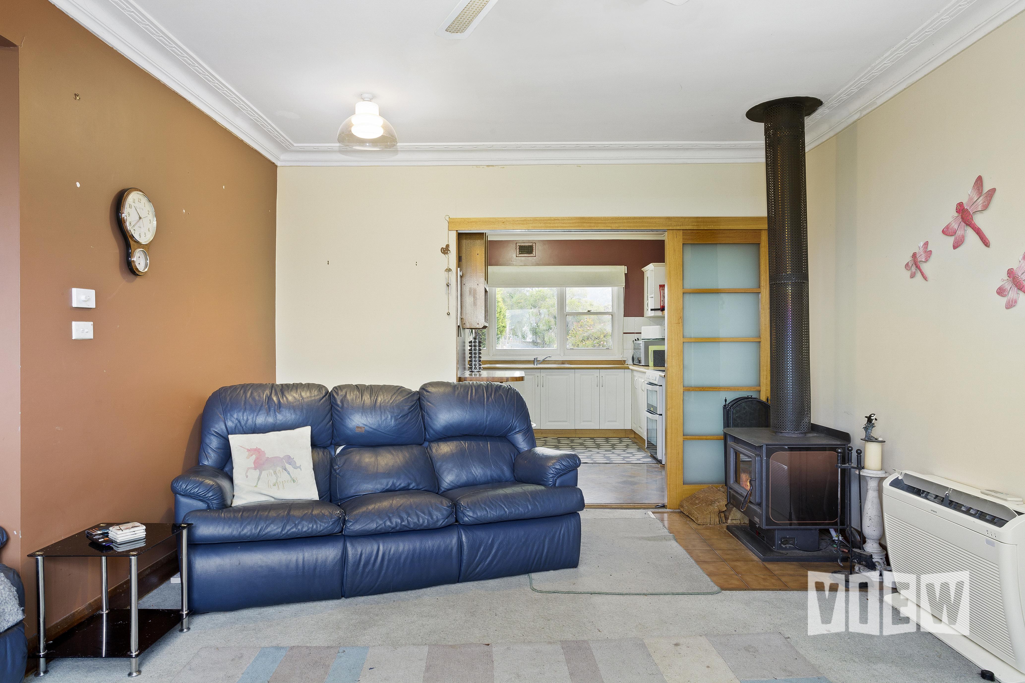 property image 2328441