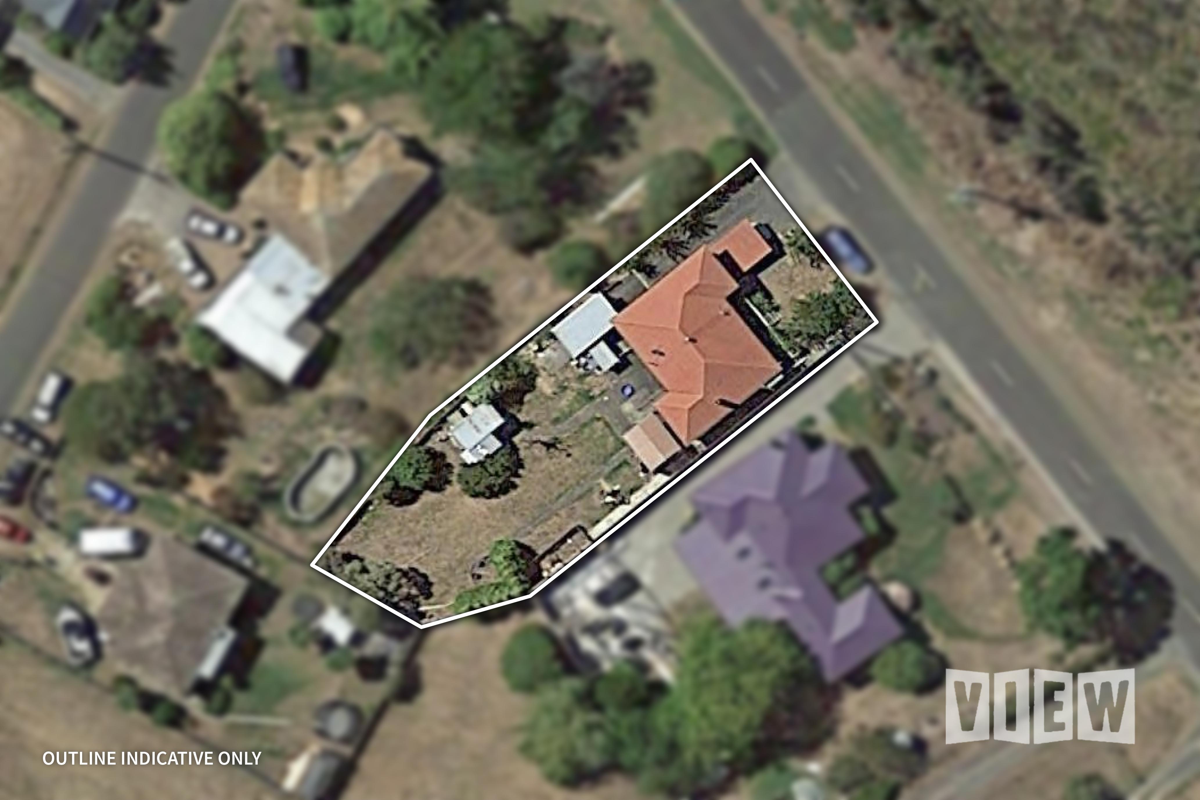 property image 2328454