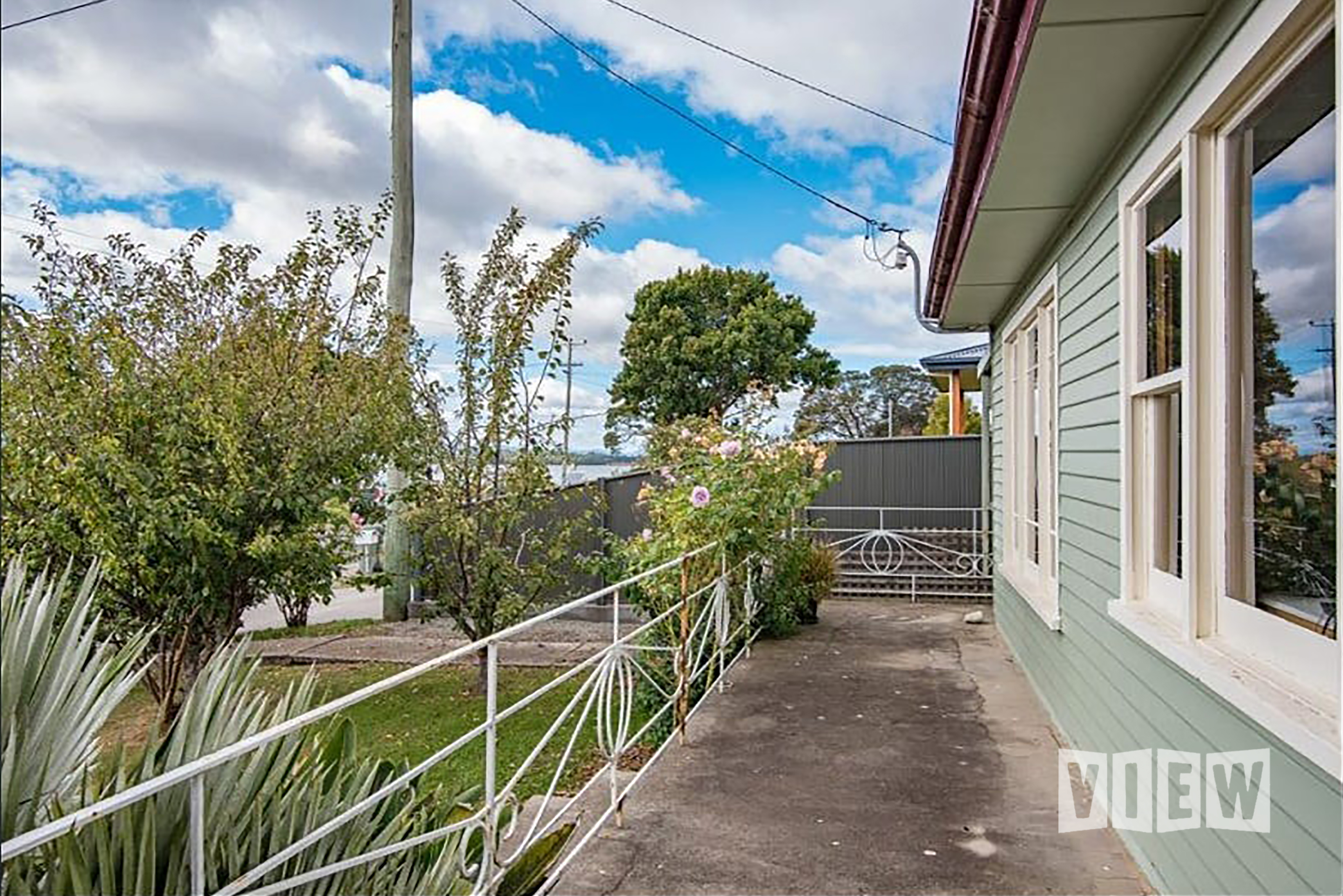 property image 2328433