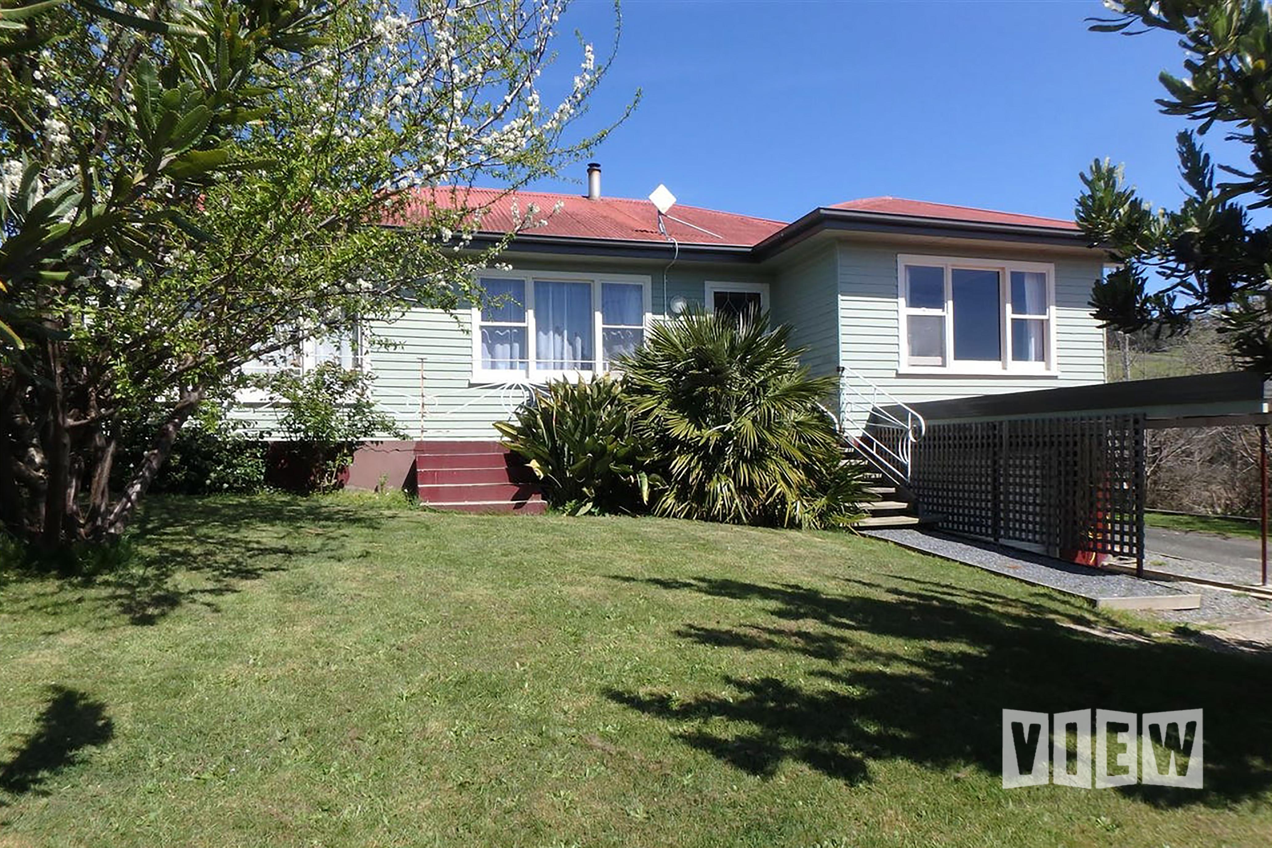 property image 2328431