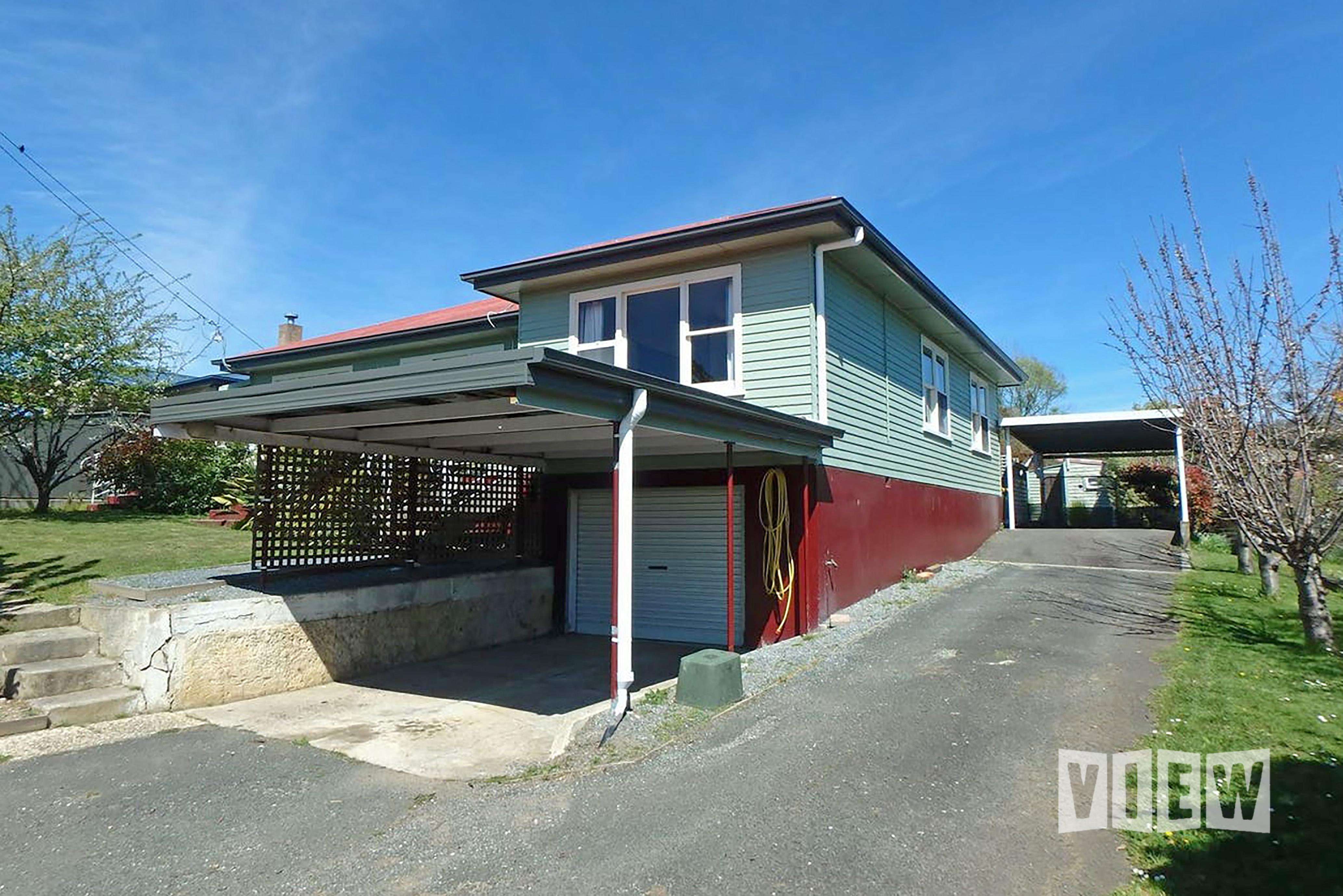 property image 2328432
