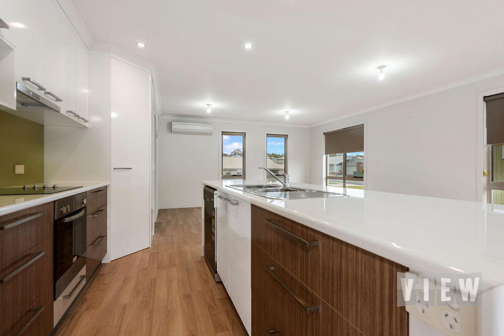 property image 447121