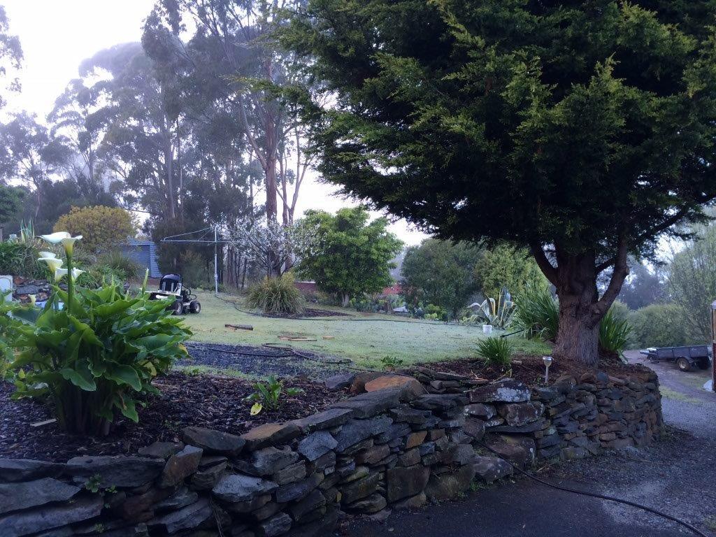 property image 161373