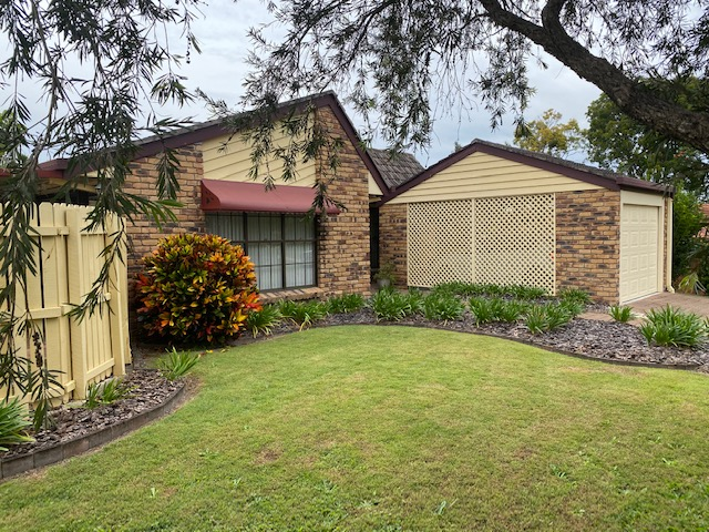 GREAT LOCATION, SUPERB HOME AND VALUE FOR MONEY!