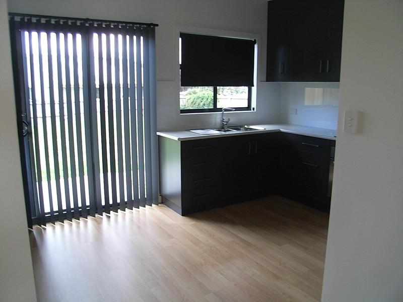 property image 161393