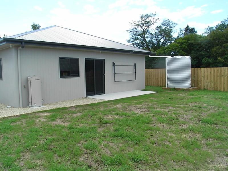 property image 161395