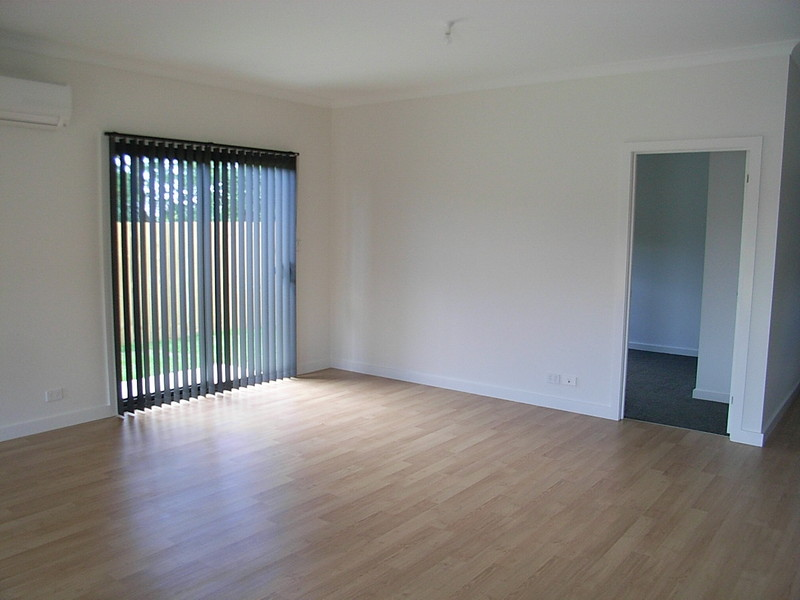 property image 161405