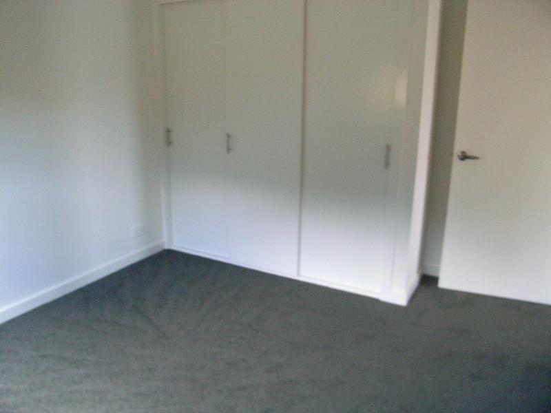 property image 161402