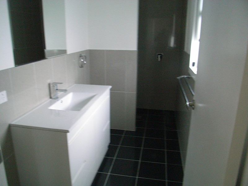 property image 161396
