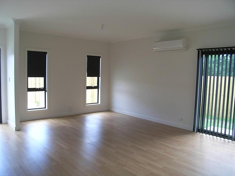 property image 161400