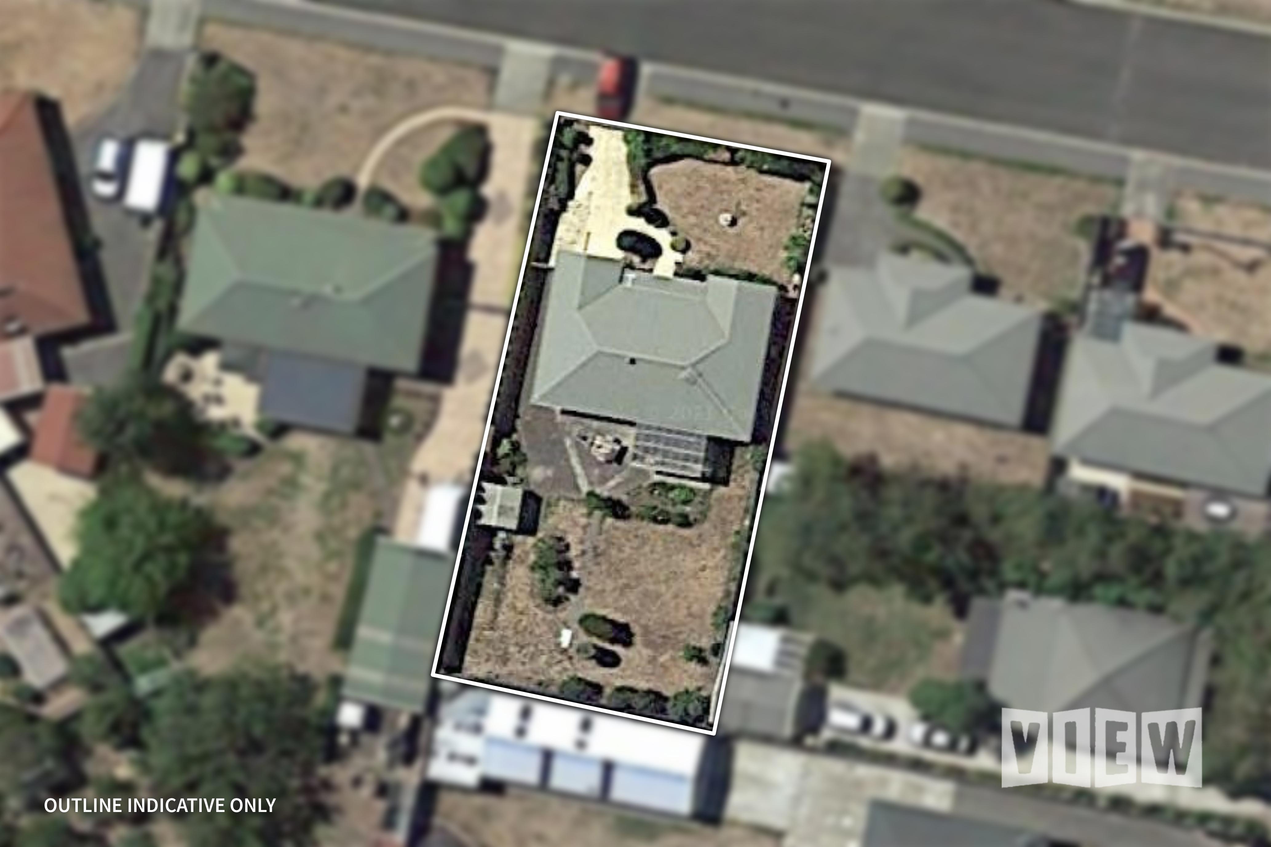 property image 2329881