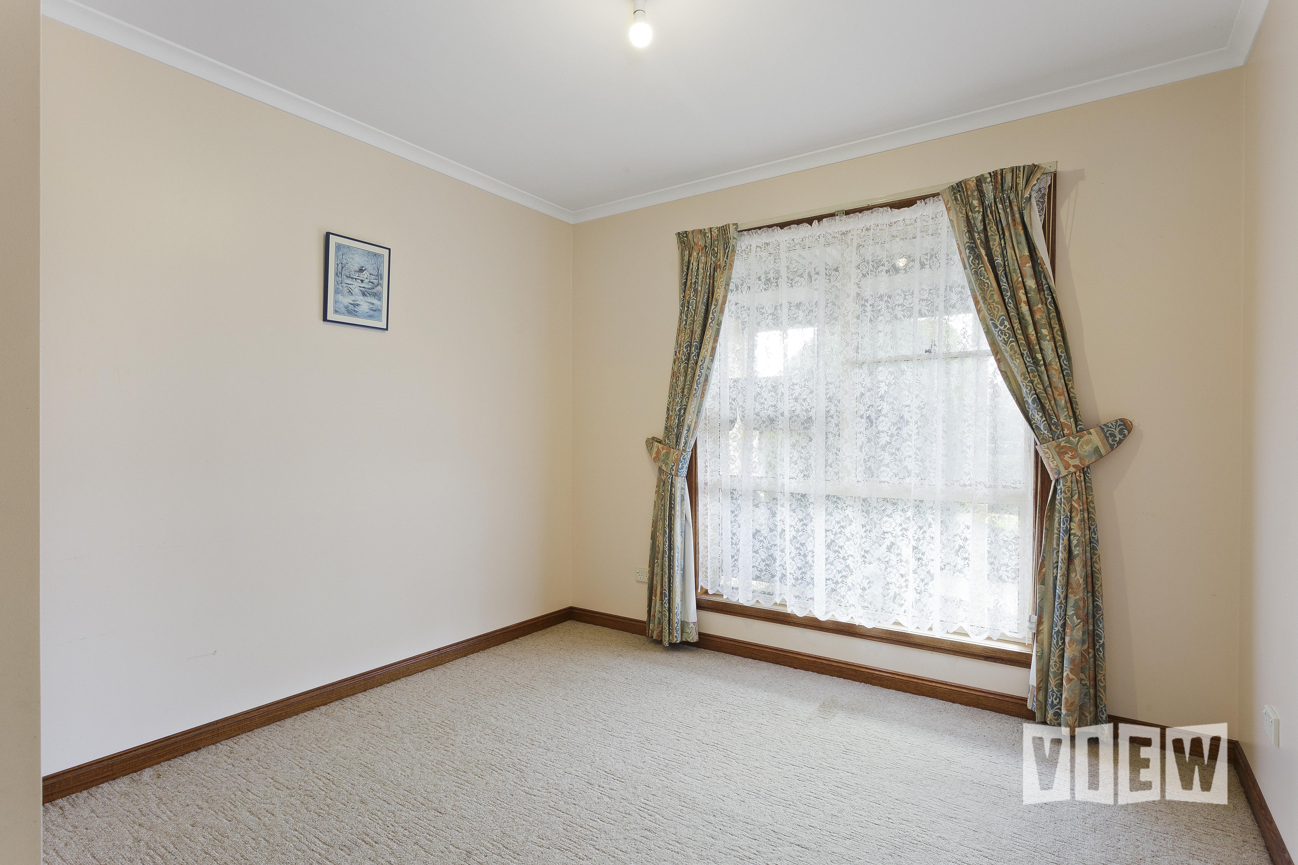 property image 2329874